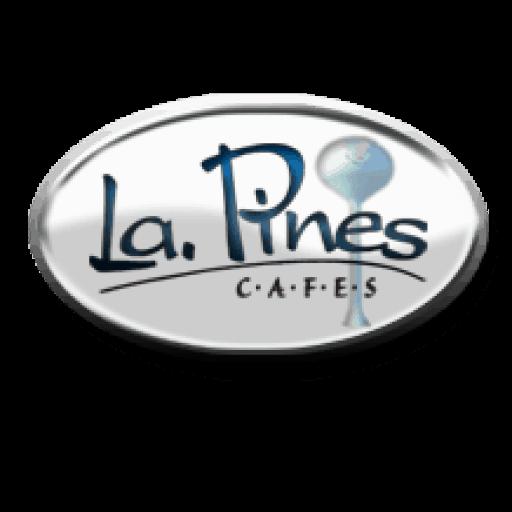 La Pines Cafe